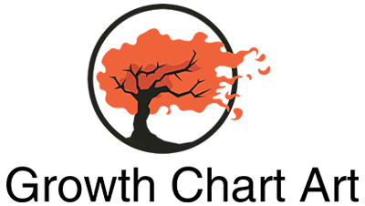 Growth Chart Art Logo.png