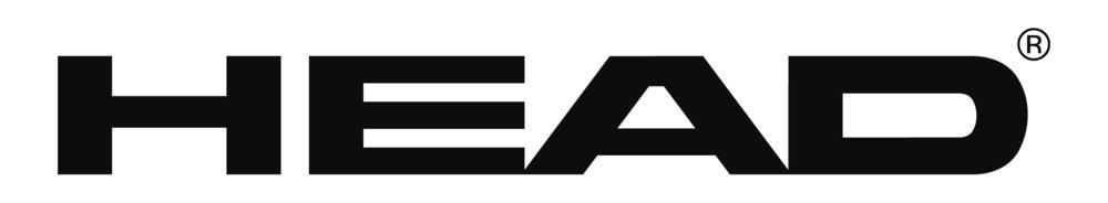 Head Logo.jpg