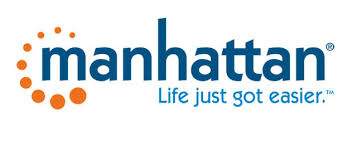 Manhattan Logo.jpg