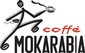 Mokarabia Logo.png