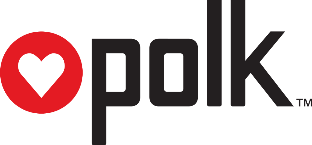 Polk Audio Logo.png