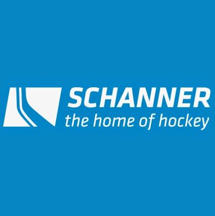 Schanner Logo.jpg