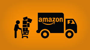 WE GOT WHAT YOU NEED. - AMAZON SELLER/VENDOR CENTRAL ACCOUNT MANAGEMENT