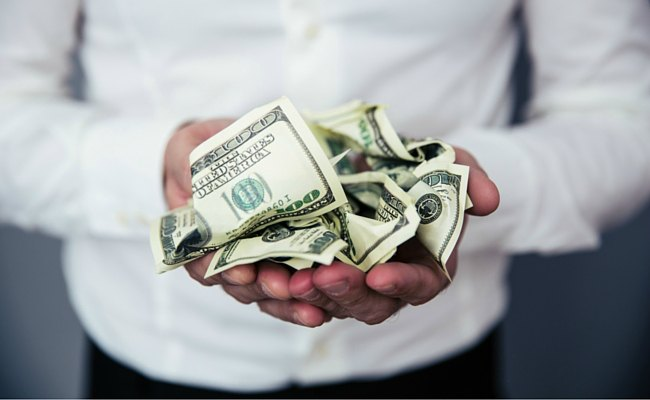 LET'S MAKE MONEY. - AMAZON MARKETING