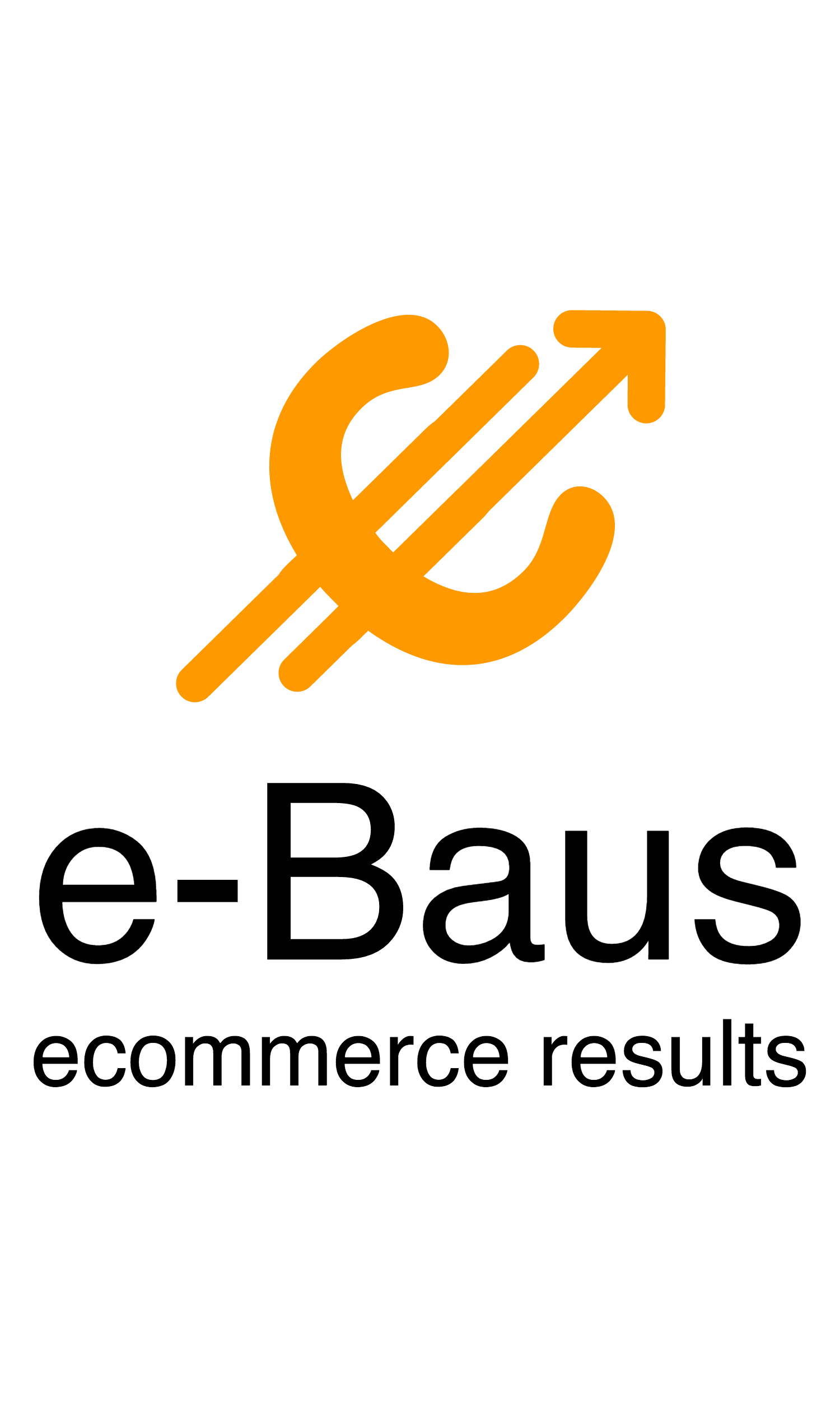 E-Baus - Amazon SEO I PPC I Vendor & Seller Central Support