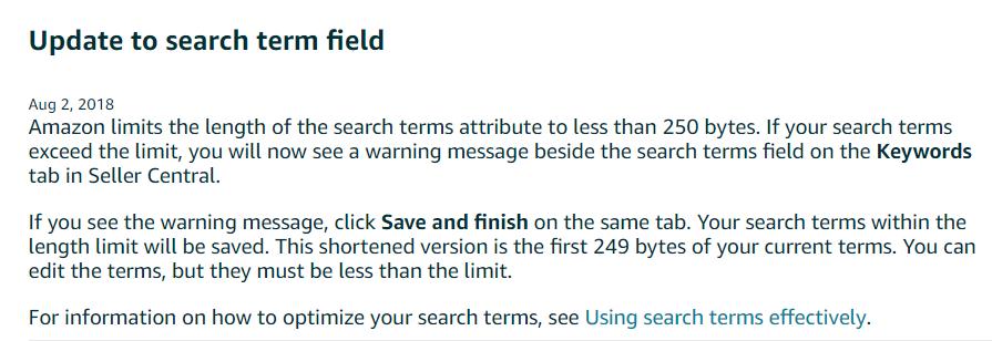 Amazon-News-Shorter-Search-Termsn.png