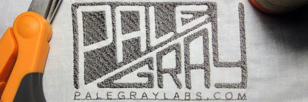 PaleGray_embroidery2.jpg