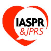 *IASPR.png