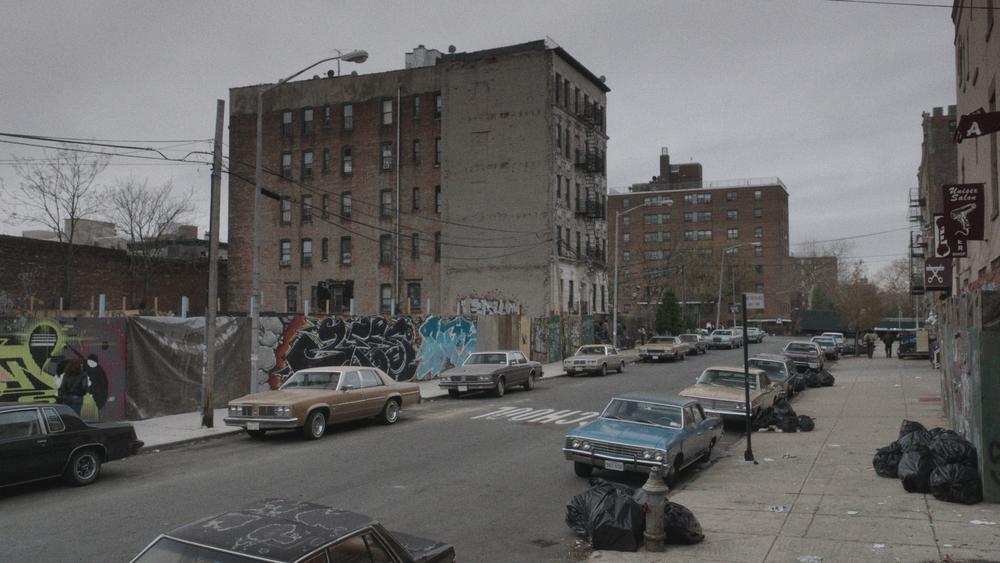 11 306_Sc35 ghetto.jpg