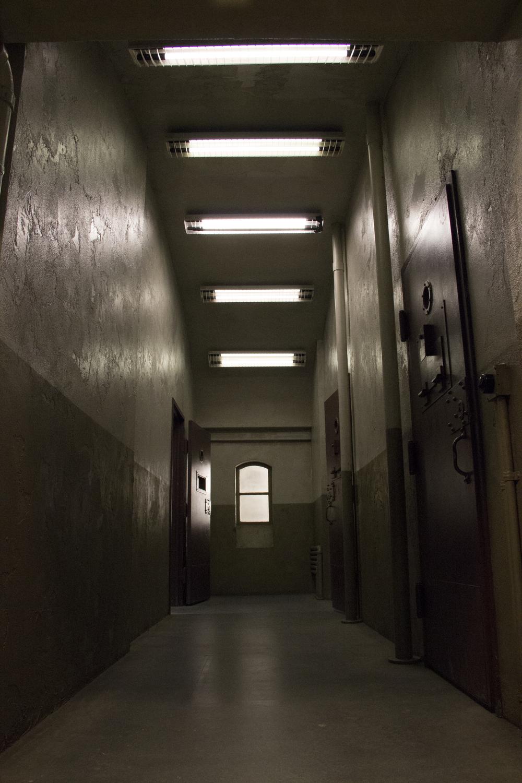 15 prison hallway 1.jpg