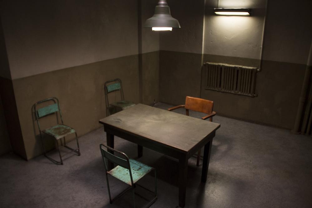 23 prison interrogation 2.jpg