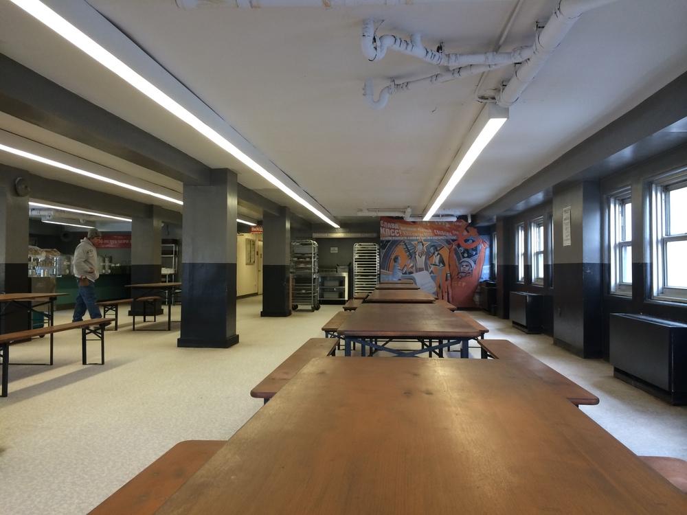 52 cafeteria 1.JPG
