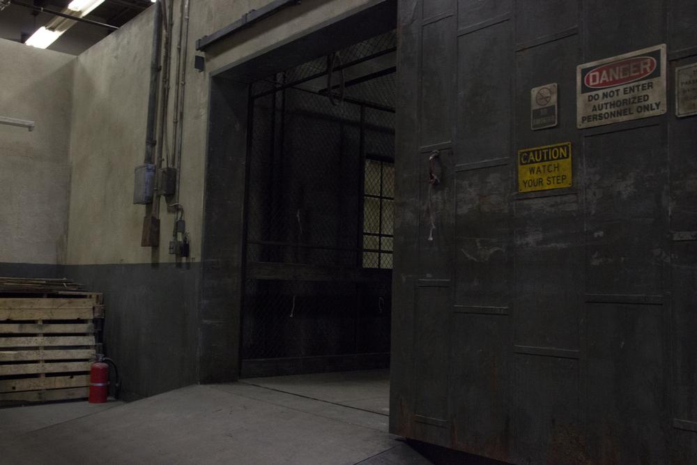 54f elevator set 1.jpg