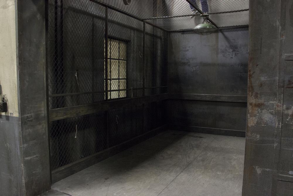 54g elevator set 8.jpg
