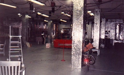 factory 6.jpeg