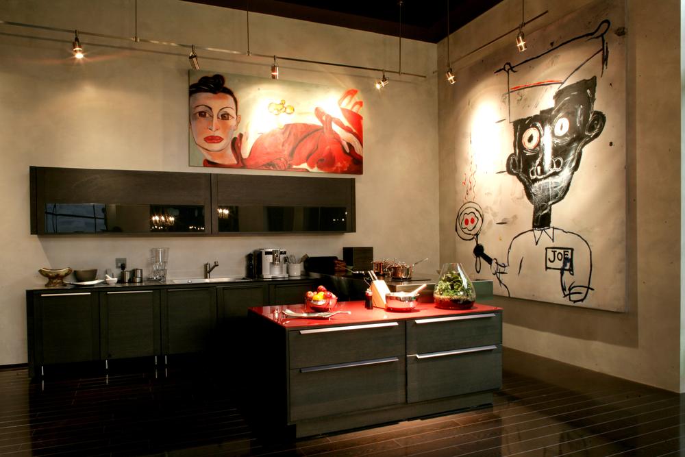 6 Shaw_Kitchen.jpg