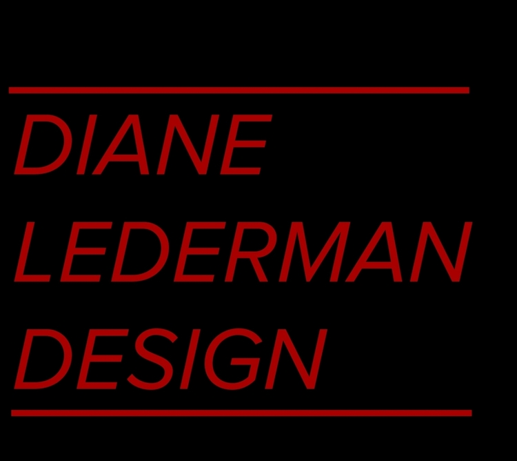 Diane Lederman