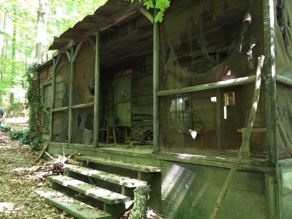 9a cabin 2.JPG