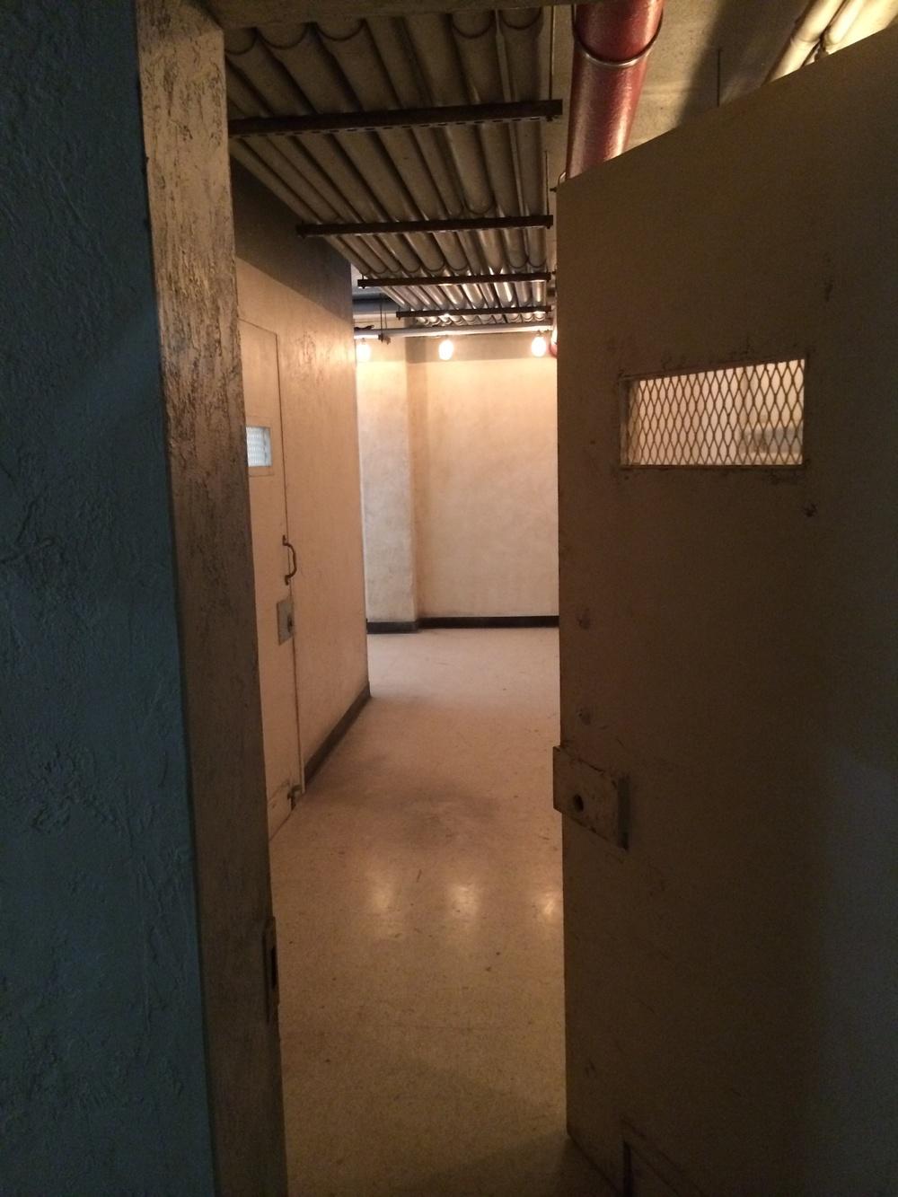 25b asylum cell 4.jpg