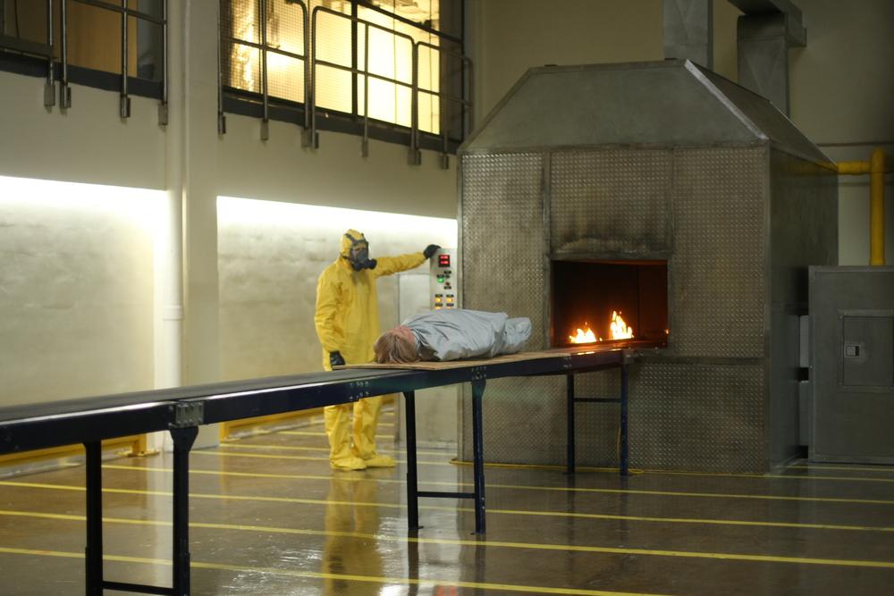 28b crematorium 4.JPG