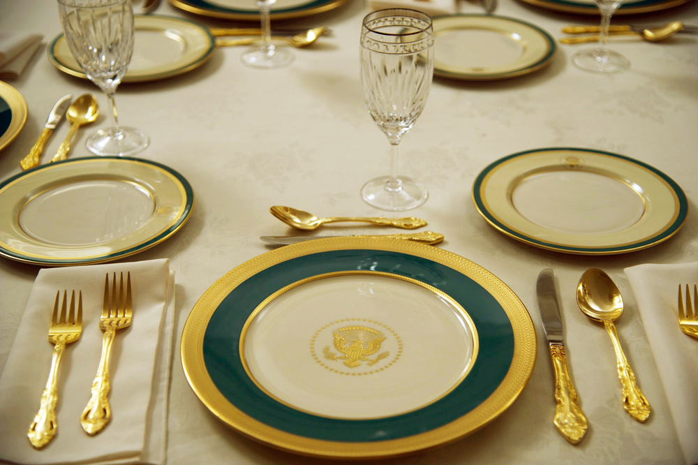 12 table setting.jpg