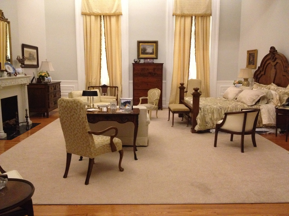 51 lbj bedroom.JPG