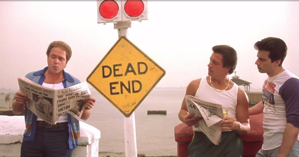 2 dead end.png