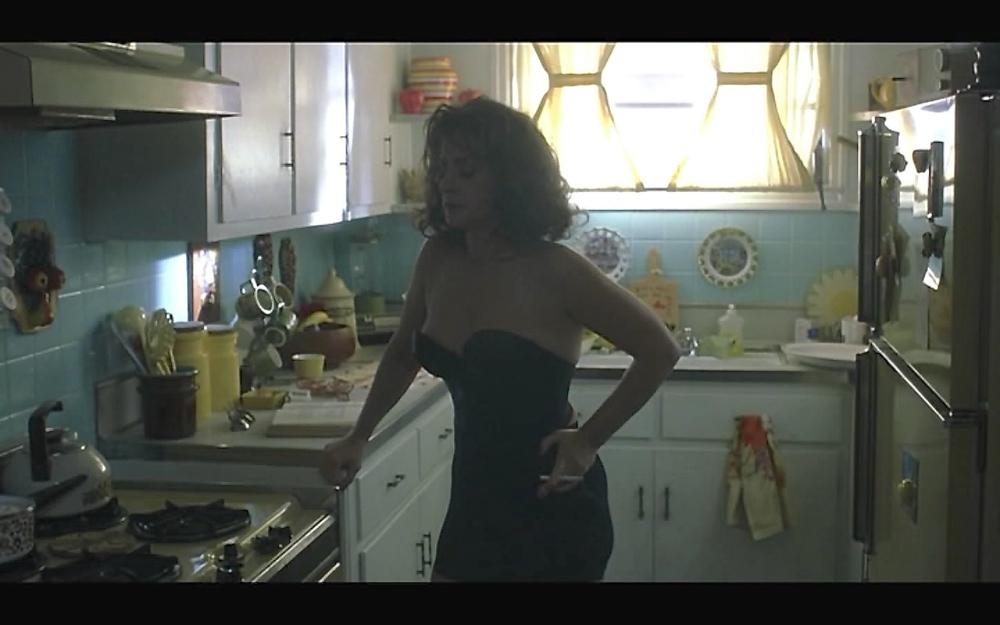 16 richie's kitchen.jpg