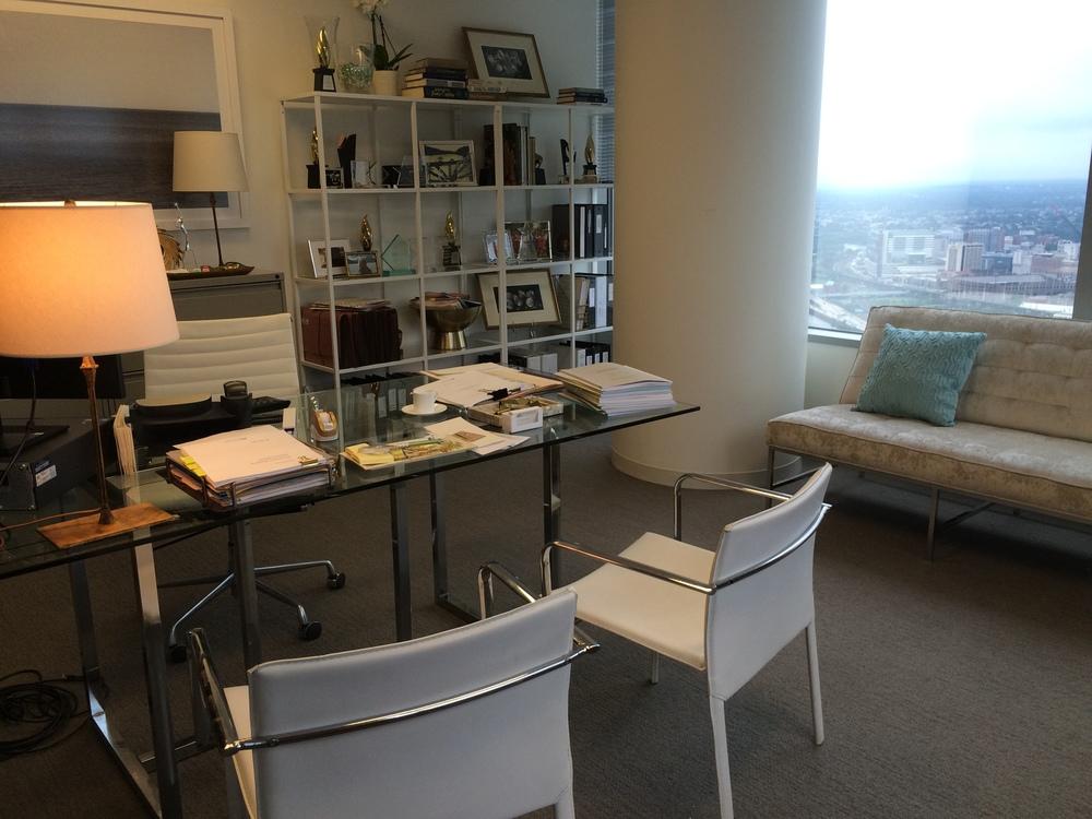 naomi office 1.JPG