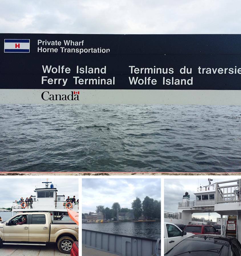 Wolfe_Island_Ferry
