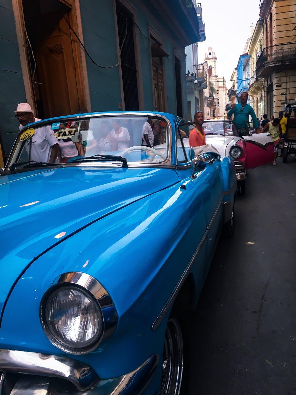Cuban Car.jpg