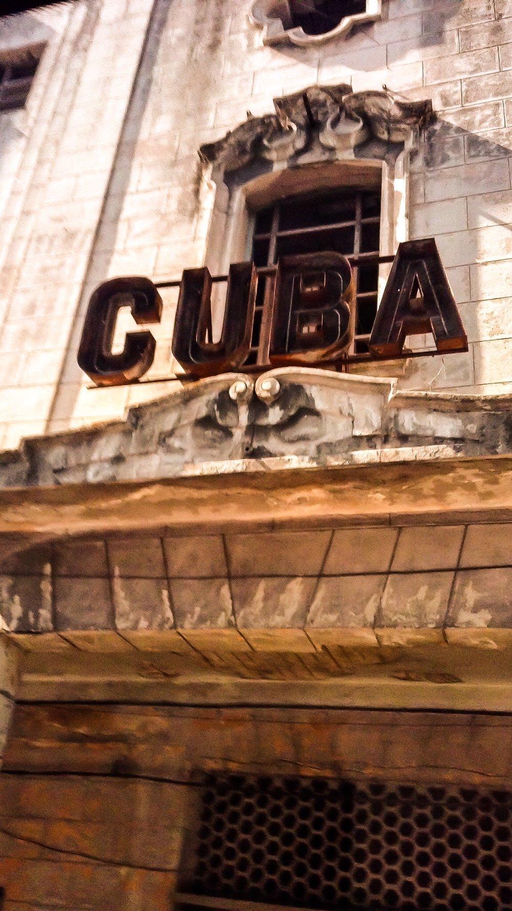 Cuban Sign.jpg