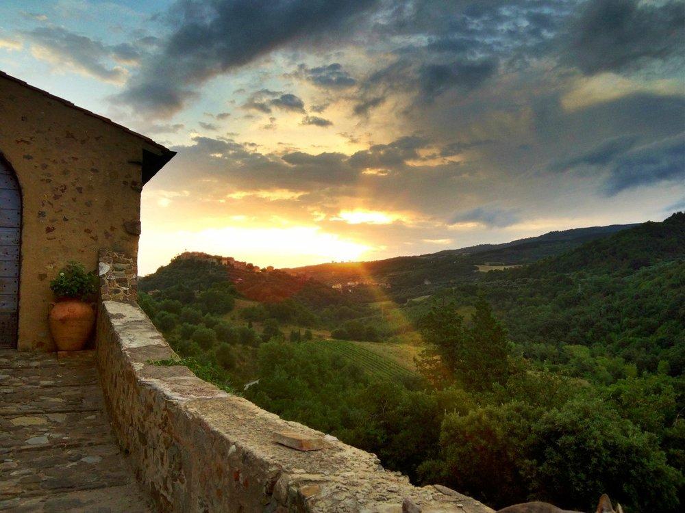 Castello-di-Potentino-1-cr-courtesy.jpg