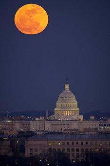 full-moon-2135225__340.jpg
