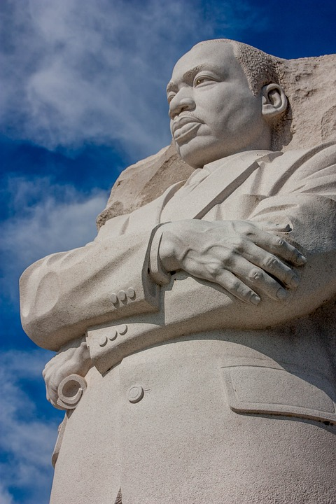 martin-luther-king-623955_960_720.jpg