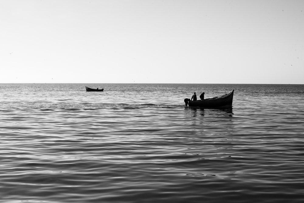 maroc-1.jpg