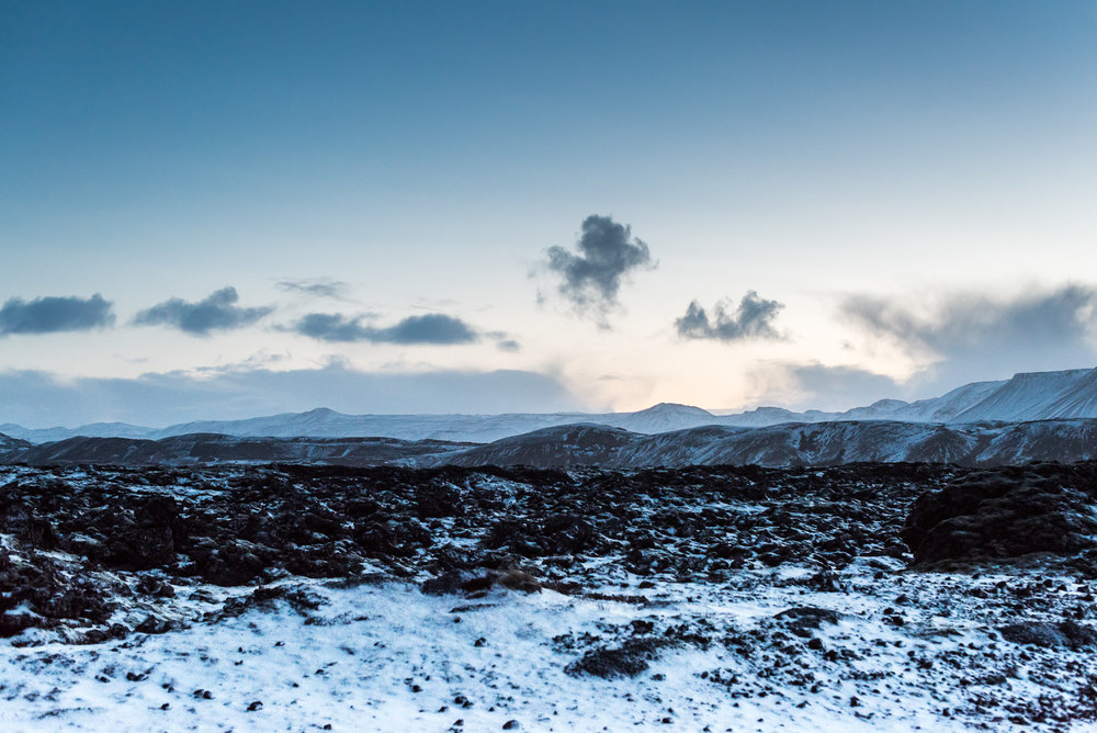 road_iceland-2.jpg