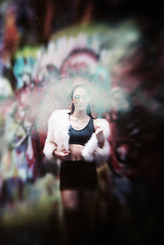 14 Jenna Graffiti Alley Oct 2017.jpg Bleach bypass Image wash aso.jpg