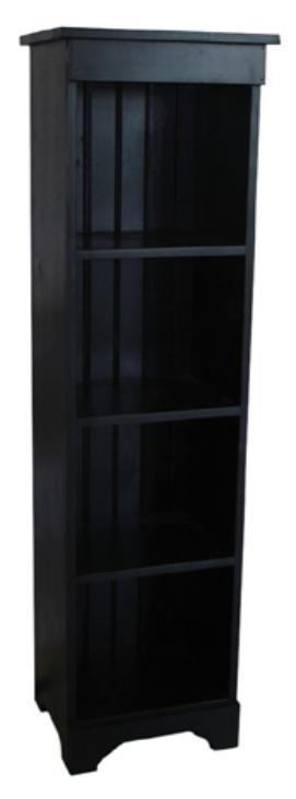 284 4-Cube_Bookcase-271x732.jpg