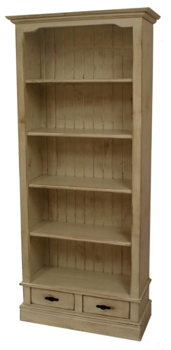 373 NEW_-_Genevieve_Bookcase-341x695.jpg