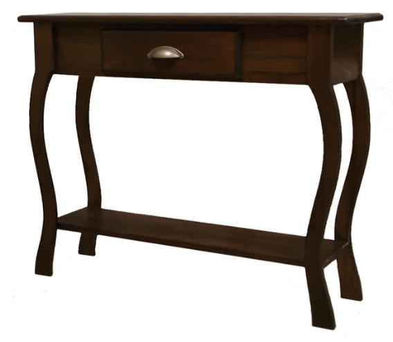 239 Foyer_Table-568x494.jpg