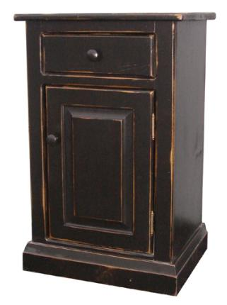 342 SideTable-small-321x430.jpg
