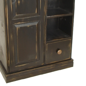 #366D Petite Chifferobe Drawer
