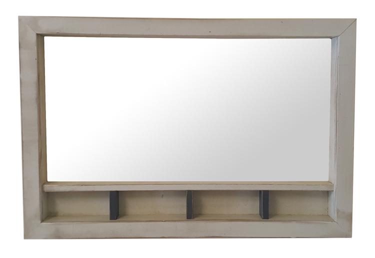 Terio Mirror.jpg