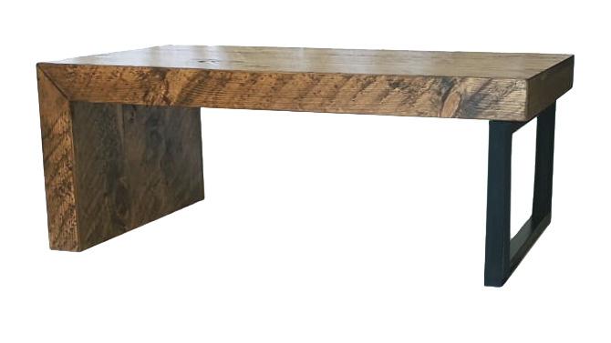 .NEW Nuvo Coffee Table.jpg