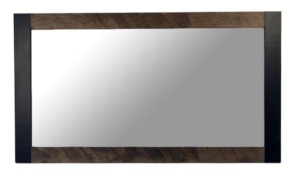 .NEW Nuvo Mirror.jpg