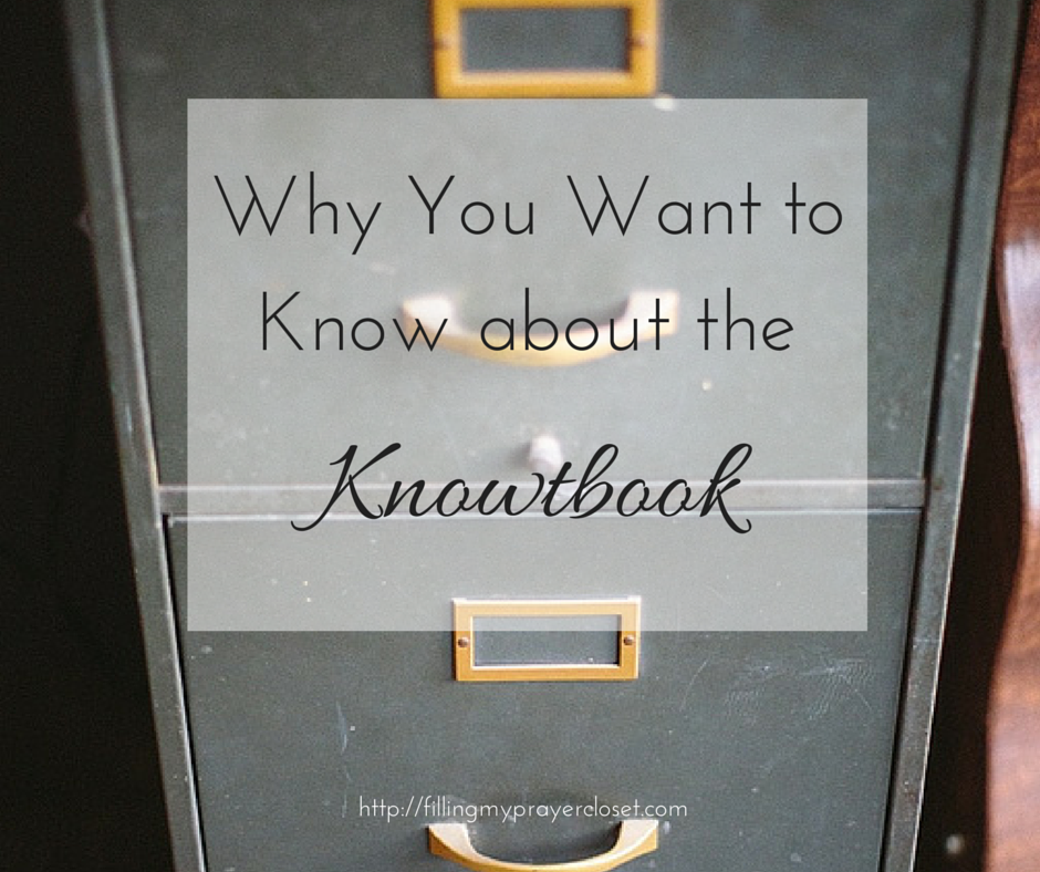 Why you want to know about @amylynnandrews Knowtbook it's chock full of blogging tips and tricks, blogging resources, social media tips, and simple blogging strategies you can't be without by @fillpraycloset