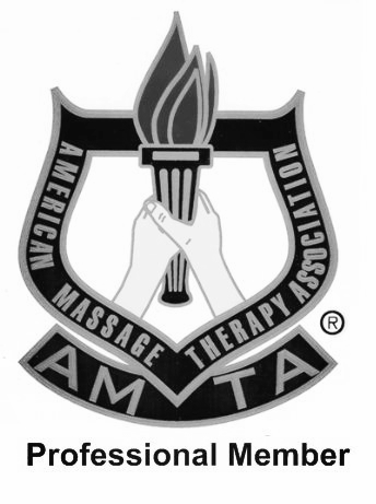 AMTA-MCTMB-Logo.jpg