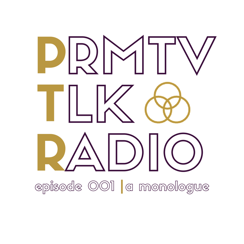 Copy of prmtvtlk radio-2.png