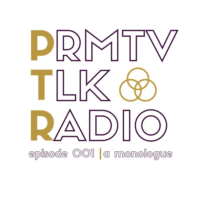 Copy of prmtvtlk radio-2.png